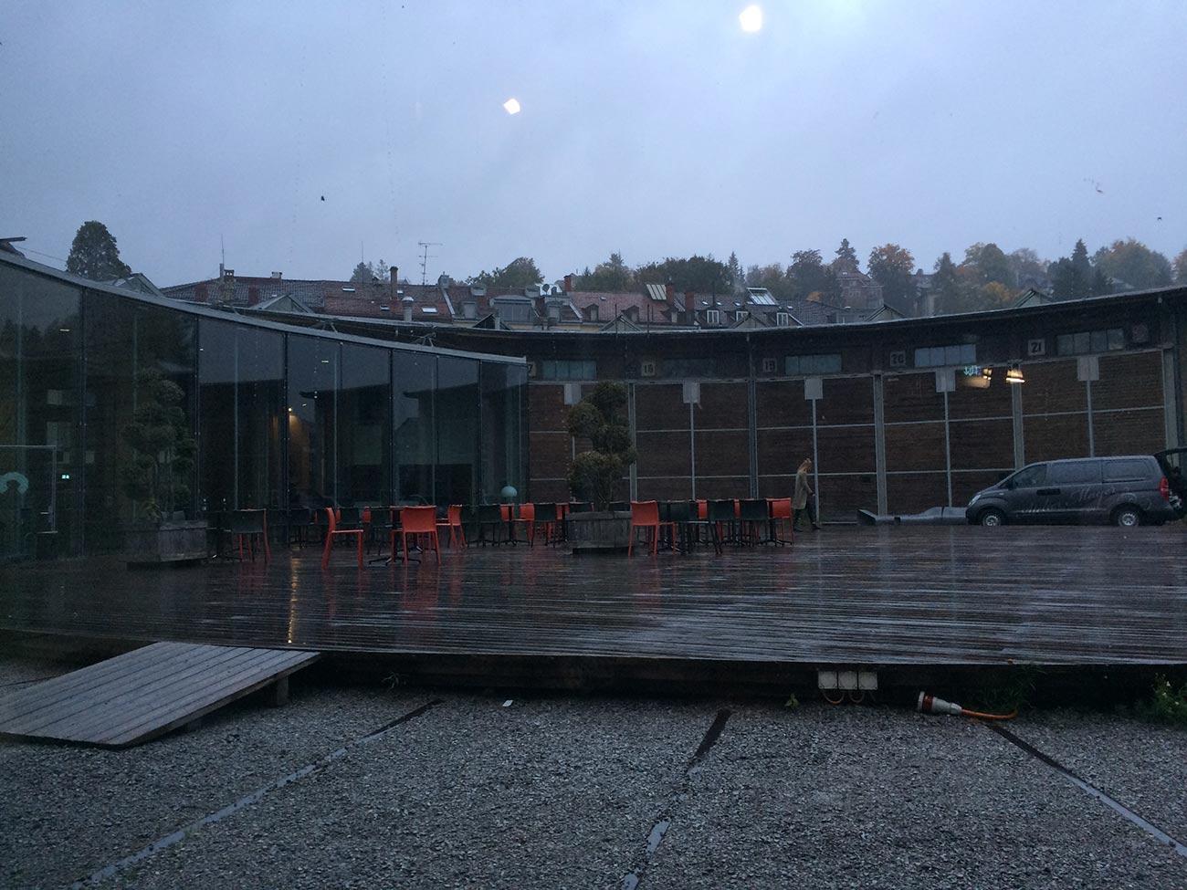 St.-Gallen-Fotoshoot--1